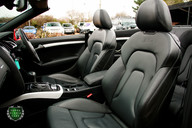 Audi A5 TDI S LINE SPECIAL EDITION 43