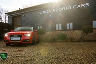 Audi A5 TDI S LINE SPECIAL EDITION 16