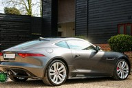 Jaguar F-Type V6 S 36