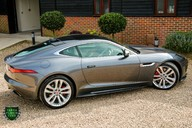 Jaguar F-Type V6 S 40