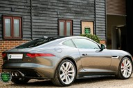 Jaguar F-Type V6 S 42