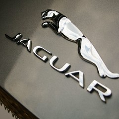 Jaguar F-Type V6 S 1