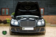 Bentley Continental GT MDS 14