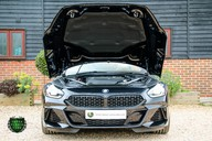 BMW Z4 M40I 13