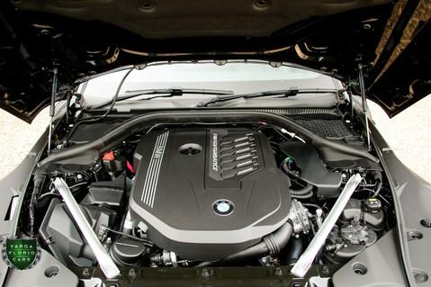 BMW Z4 M40I 14