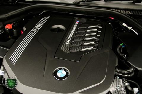 BMW Z4 M40I 15