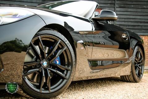 BMW Z4 M40I 18