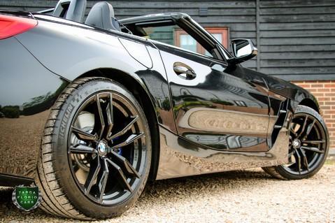 BMW Z4 M40I 25
