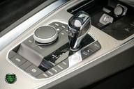 BMW Z4 M40I 35