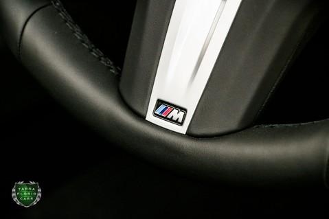 BMW Z4 M40I 40