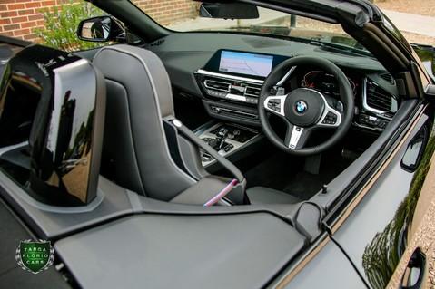 BMW Z4 M40I 28