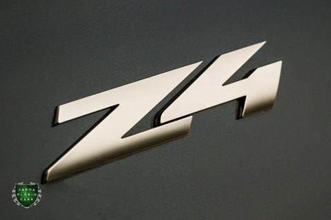 BMW Z4 M40I 42