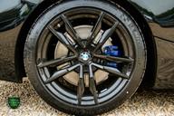 BMW Z4 M40I 38
