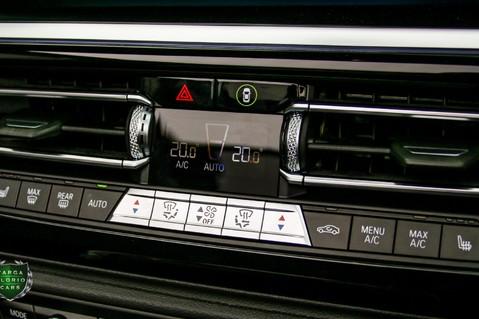 BMW Z4 M40I 34
