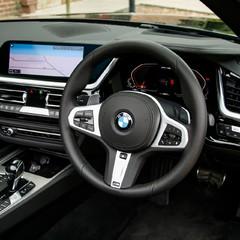 BMW Z4 M40I 1