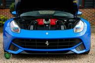 Ferrari F12 Berlinetta 12