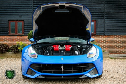 Ferrari F12 Berlinetta 14