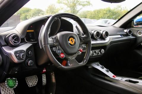 Ferrari F12 Berlinetta 4