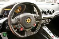 Ferrari F12 Berlinetta 28