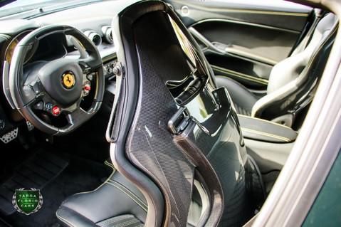 Ferrari F12 Berlinetta 29