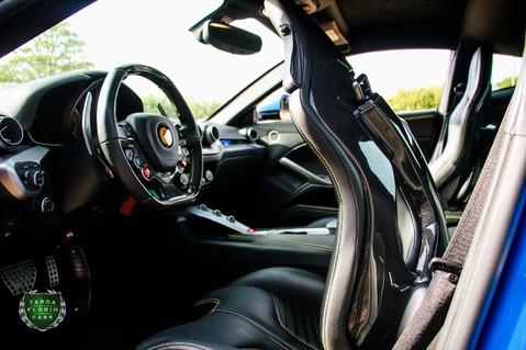 Ferrari F12 Berlinetta 30