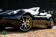 Ferrari California 2 PLUS 2 25