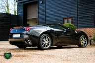 Ferrari California 2 PLUS 2 5