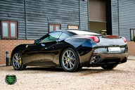 Ferrari California 2 PLUS 2 34
