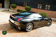 Ferrari California 2 PLUS 2 36