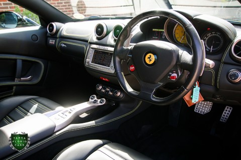 Ferrari California 2 PLUS 2 47