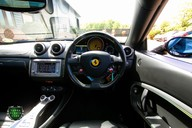 Ferrari California 2 PLUS 2 50
