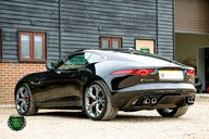 Jaguar F-Type R 28