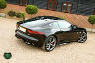 Jaguar F-Type R 29