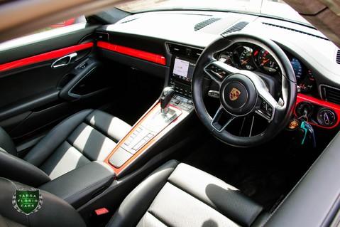 Porsche 911 CARRERA PDK 15