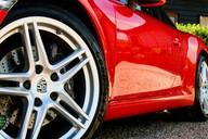 Porsche 911 CARRERA PDK 2