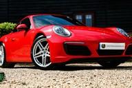 Porsche 911 CARRERA PDK 31