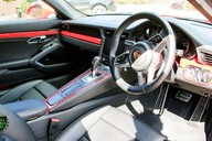 Porsche 911 CARRERA PDK 33