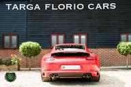 Porsche 911 CARRERA PDK 37