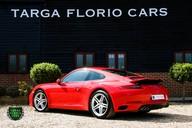 Porsche 911 CARRERA PDK 39