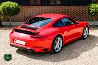 Porsche 911 CARRERA PDK 44