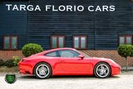 Porsche 911 CARRERA PDK 11