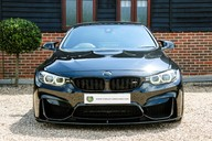 BMW M4 COMPETITION PACK 10