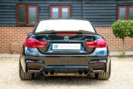 BMW M4 COMPETITION PACK 20