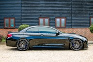 BMW M4 COMPETITION PACK 13