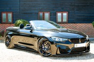 BMW M4 COMPETITION PACK 2