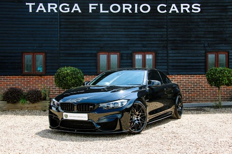 BMW M4 COMPETITION PACK 37
