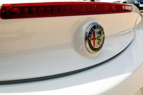 Alfa Romeo 4C 1.75 TBI Coupe 16