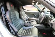 Alfa Romeo 4C 1.75 TBI Coupe 22