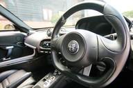 Alfa Romeo 4C 1.75 TBI Coupe 26