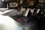 Alfa Romeo 4C 1.75 TBI Coupe 5